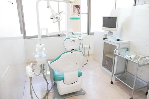 ひのくち歯科医院photo